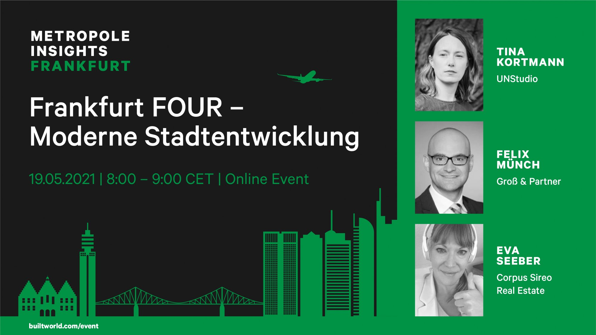 metropole-insights-frankfurt-frankfurt-four-moderne-stadtentwicklung