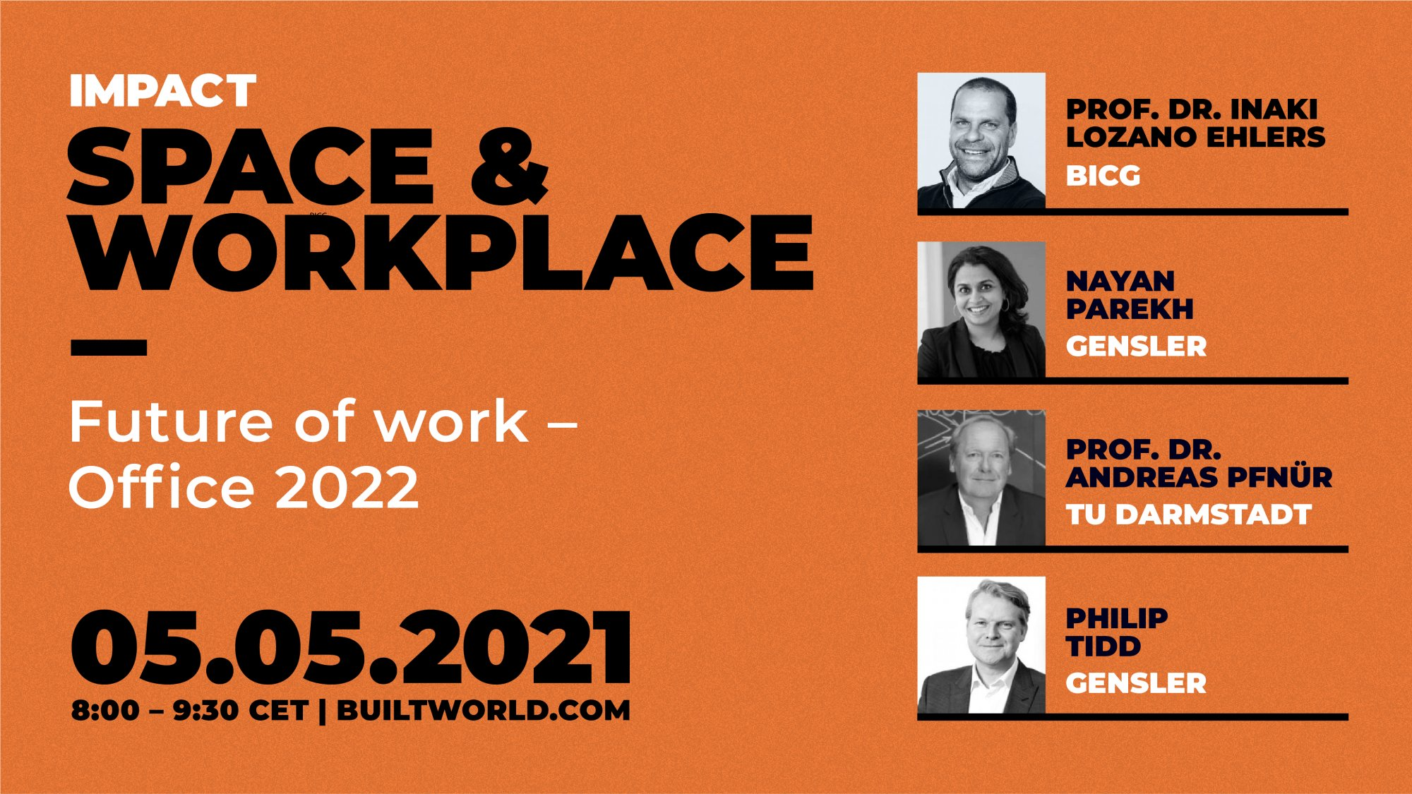 space-workplace-future-of-work-office-2022