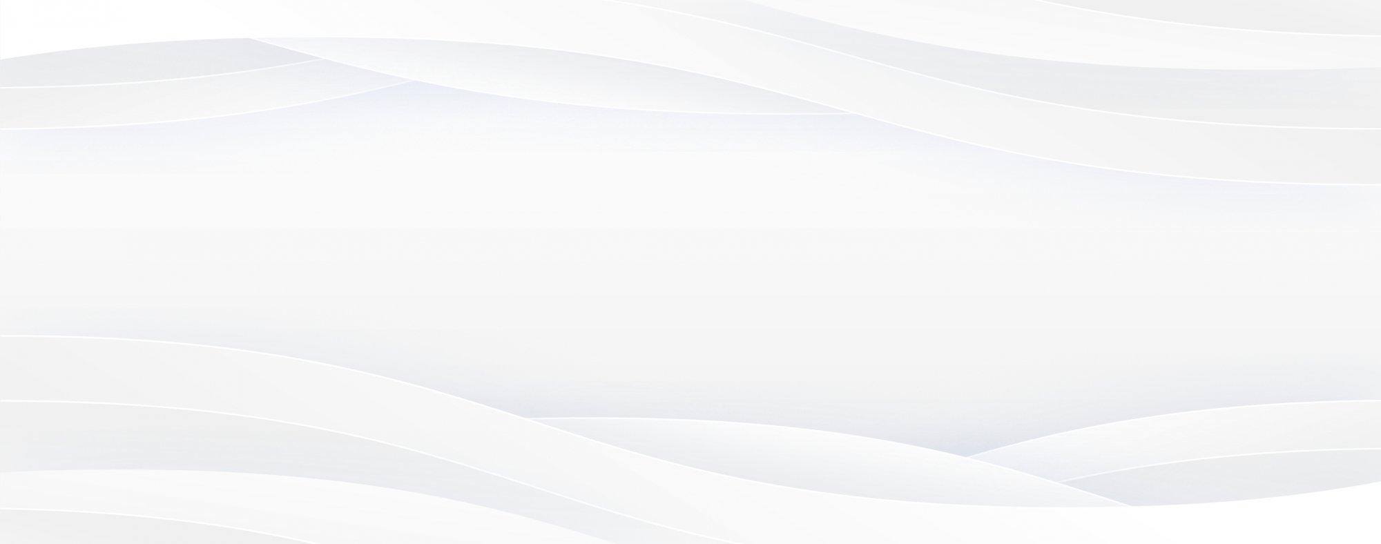 proptech-dach-update-q3-2021