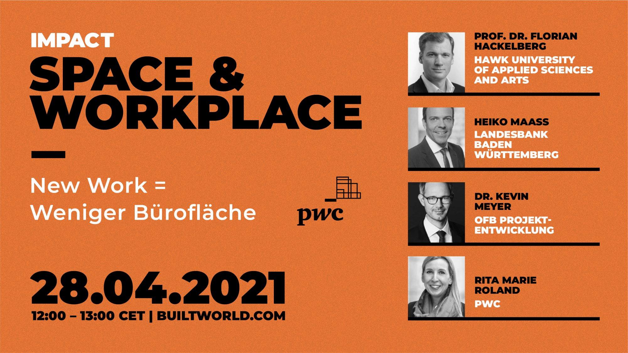 space-workplace-new-work-weniger-bueroflaeche