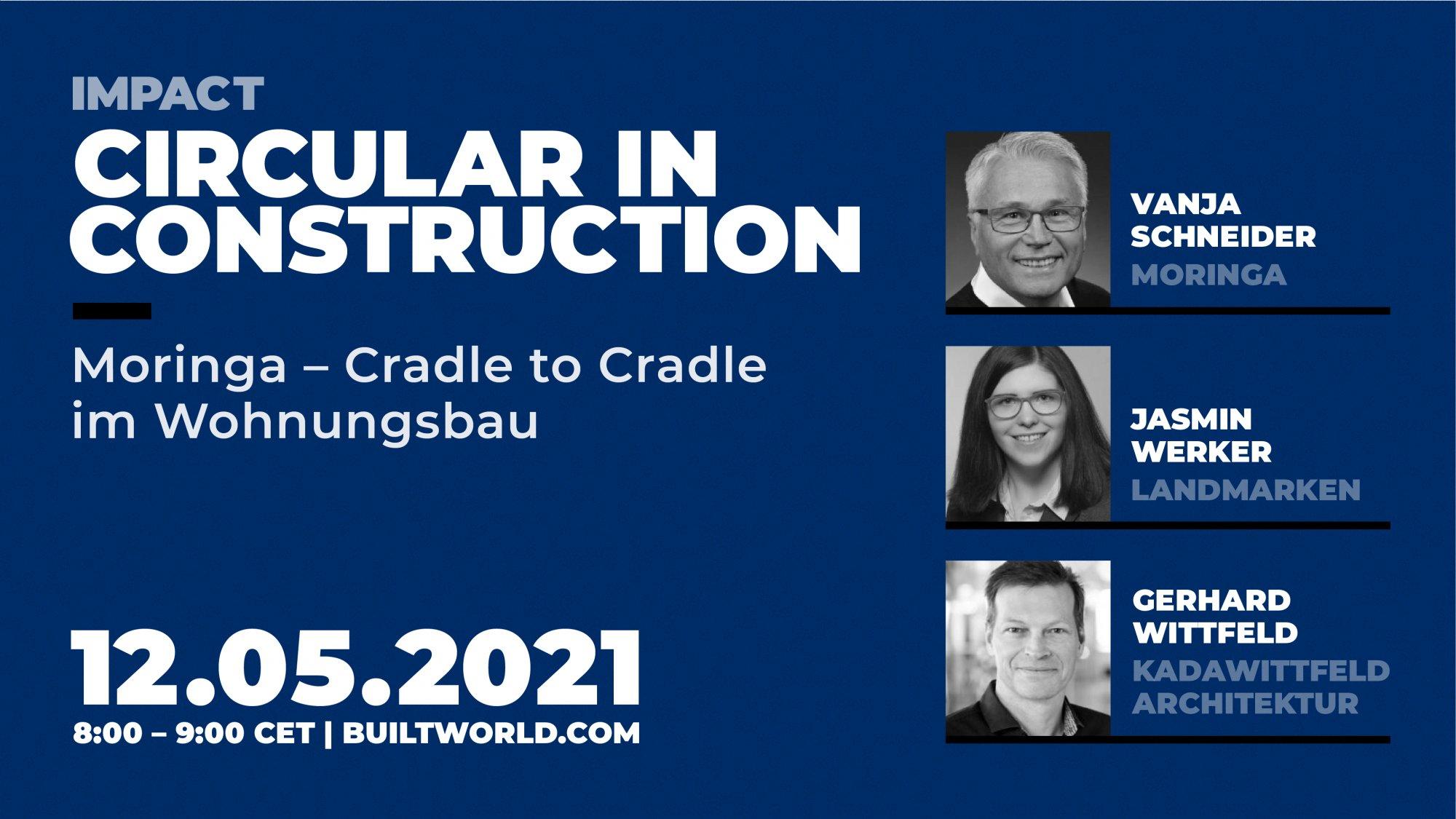 building-materials-moringa-cradle-to-cradle-im-wohnungsbau
