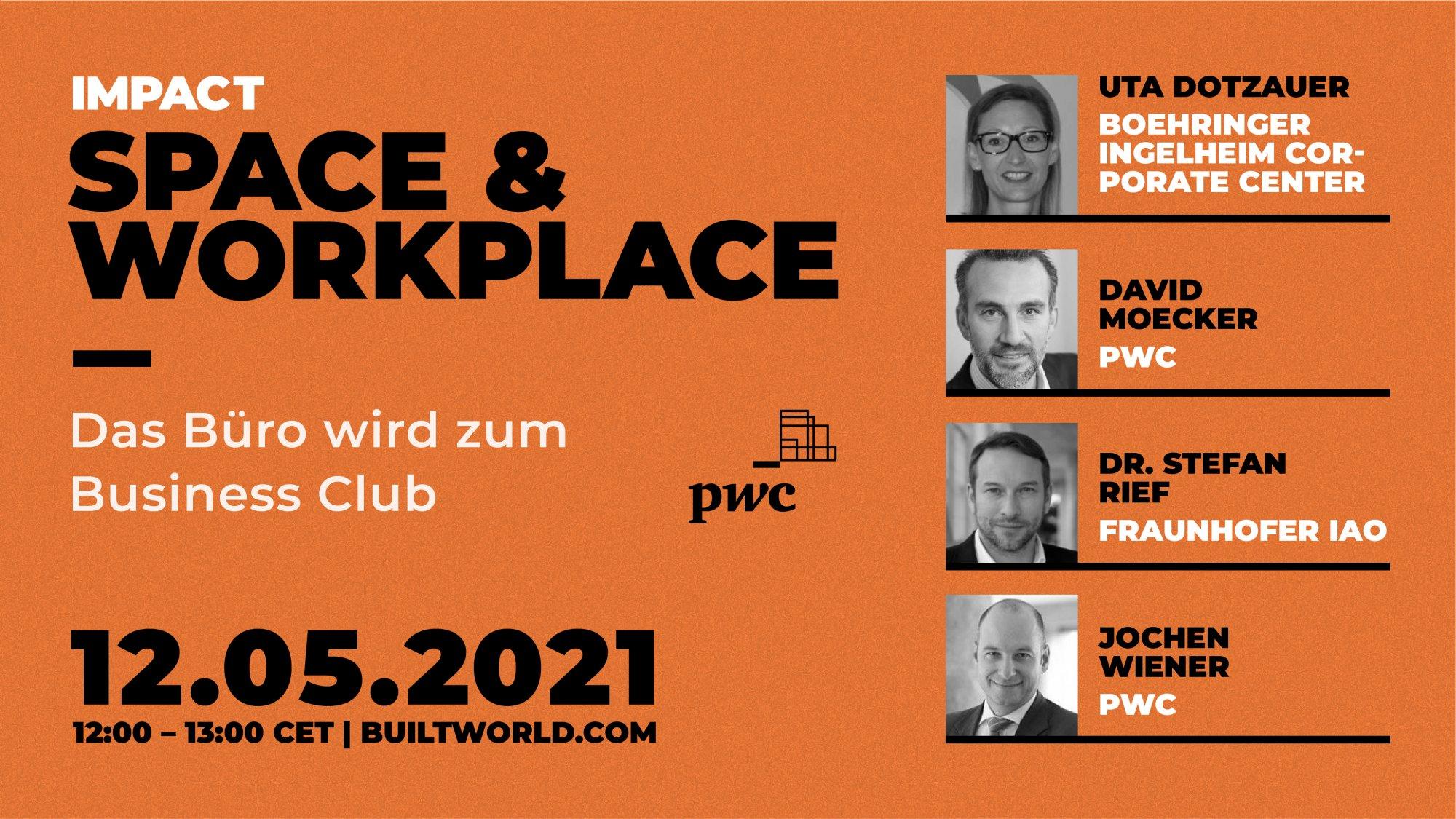 spaces-workplace-das-buero-wird-zum-business-club