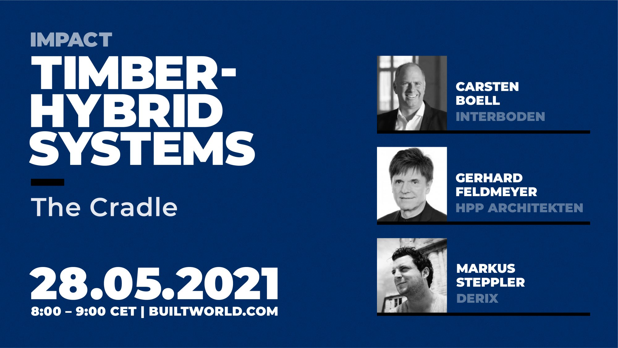 timber-hybrid-systems-the-cradle