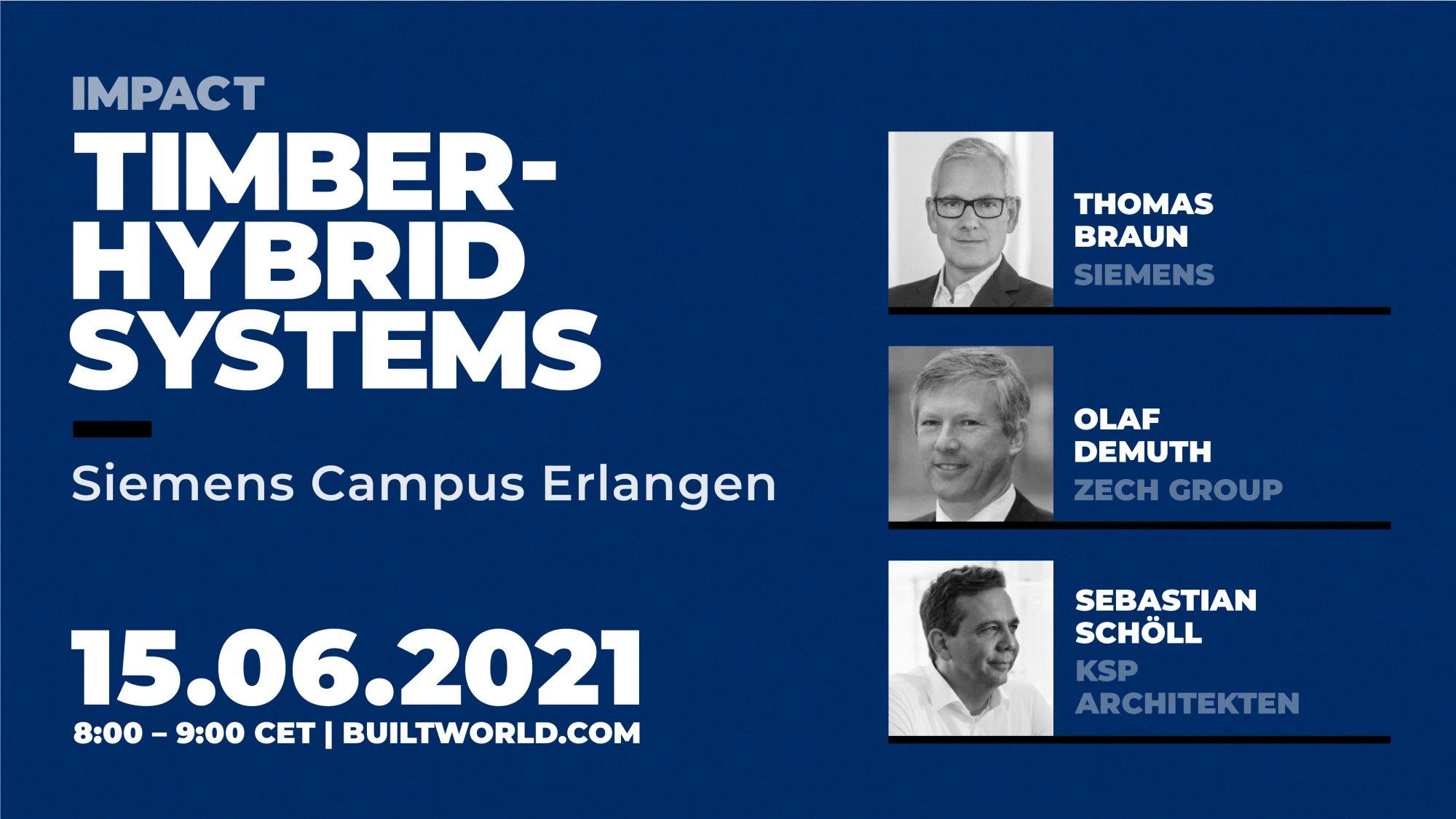 timber-hybrid-systems-siemens-campus-erlangen