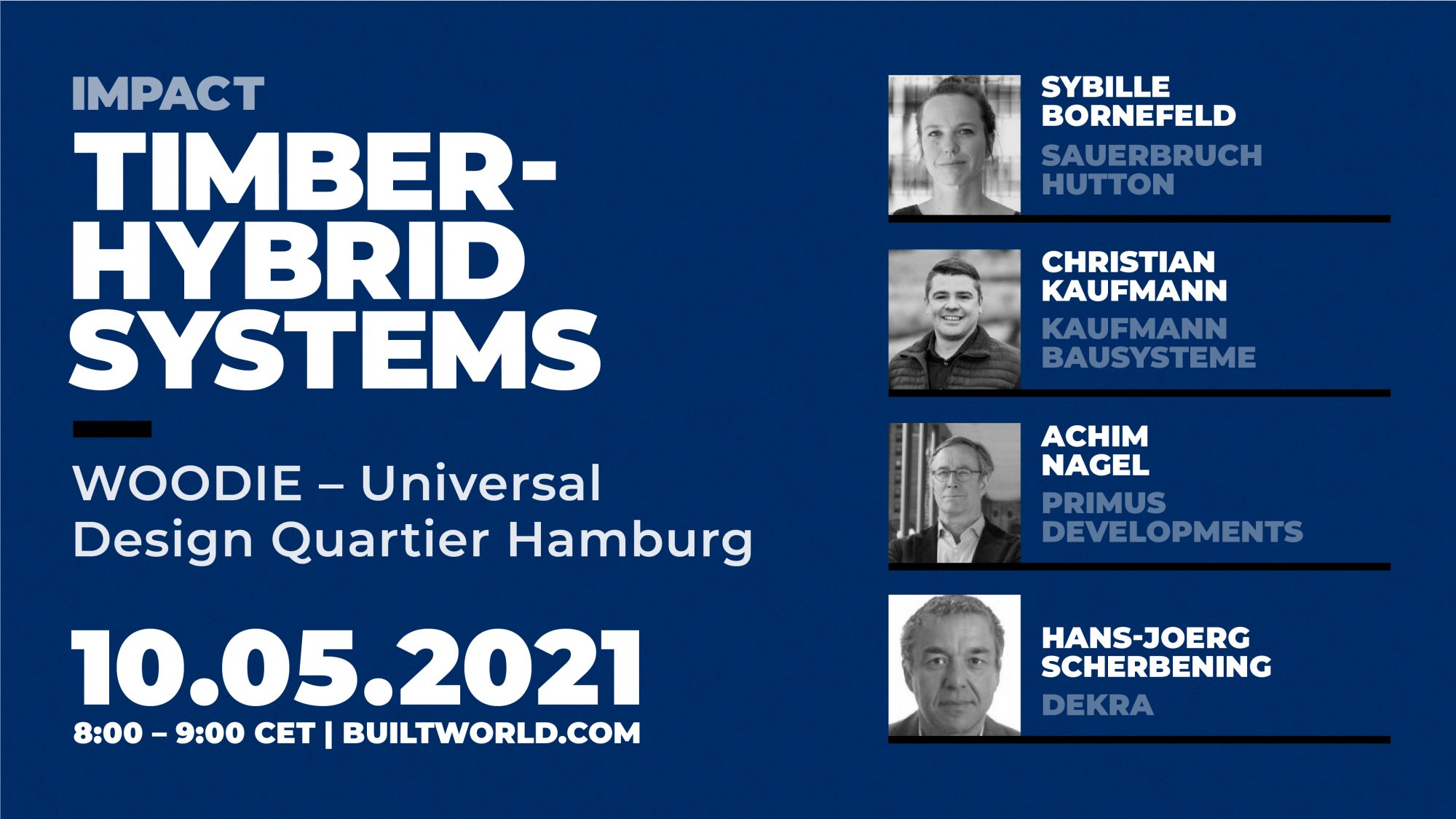 timber-hybrid-systems-woodie-universal-design-quartier-hamburg
