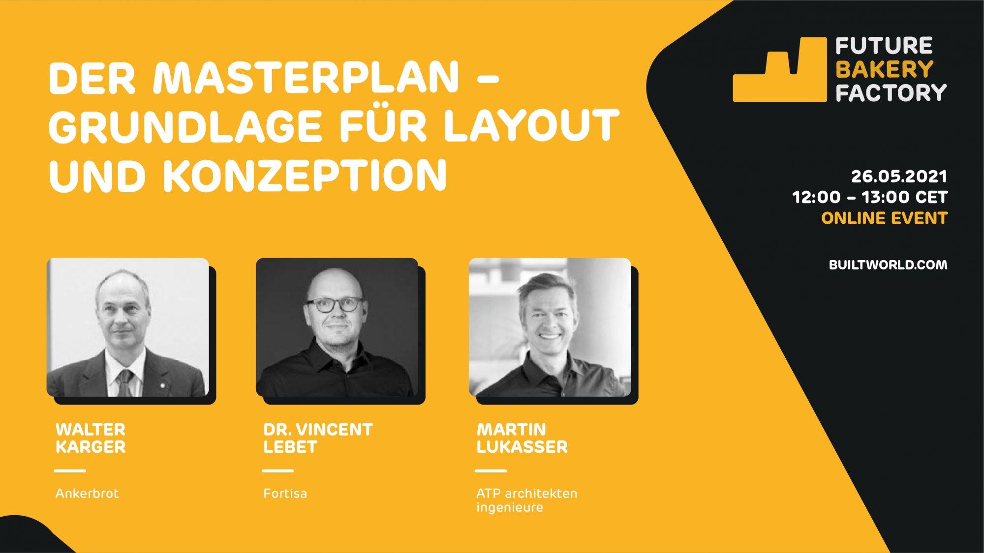 future-bakery-factory-der-masterplan-layout-und-konzeption