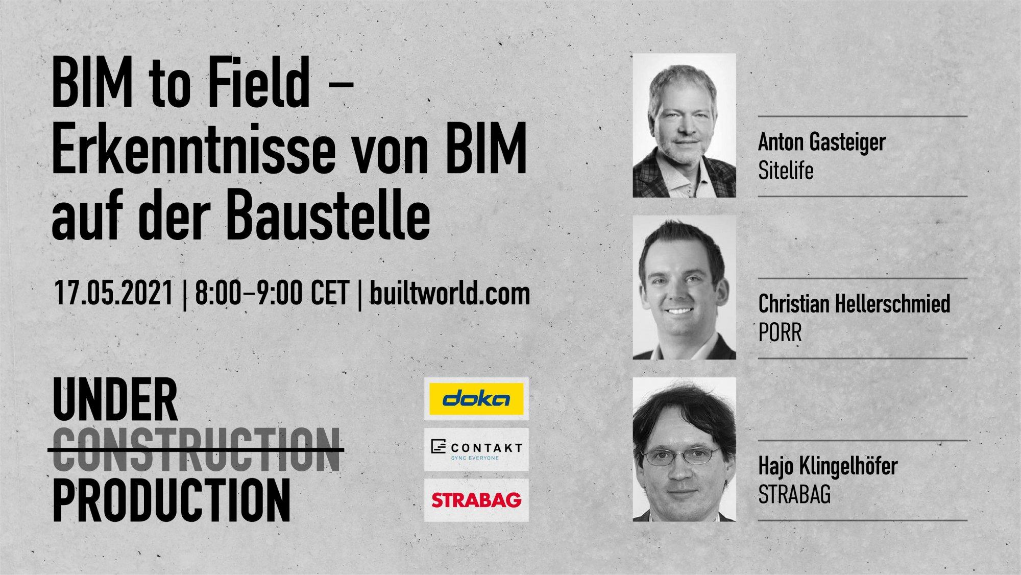 under-construction-bim-to-field-erkenntnisse-von-bim-auf-der-baustelle