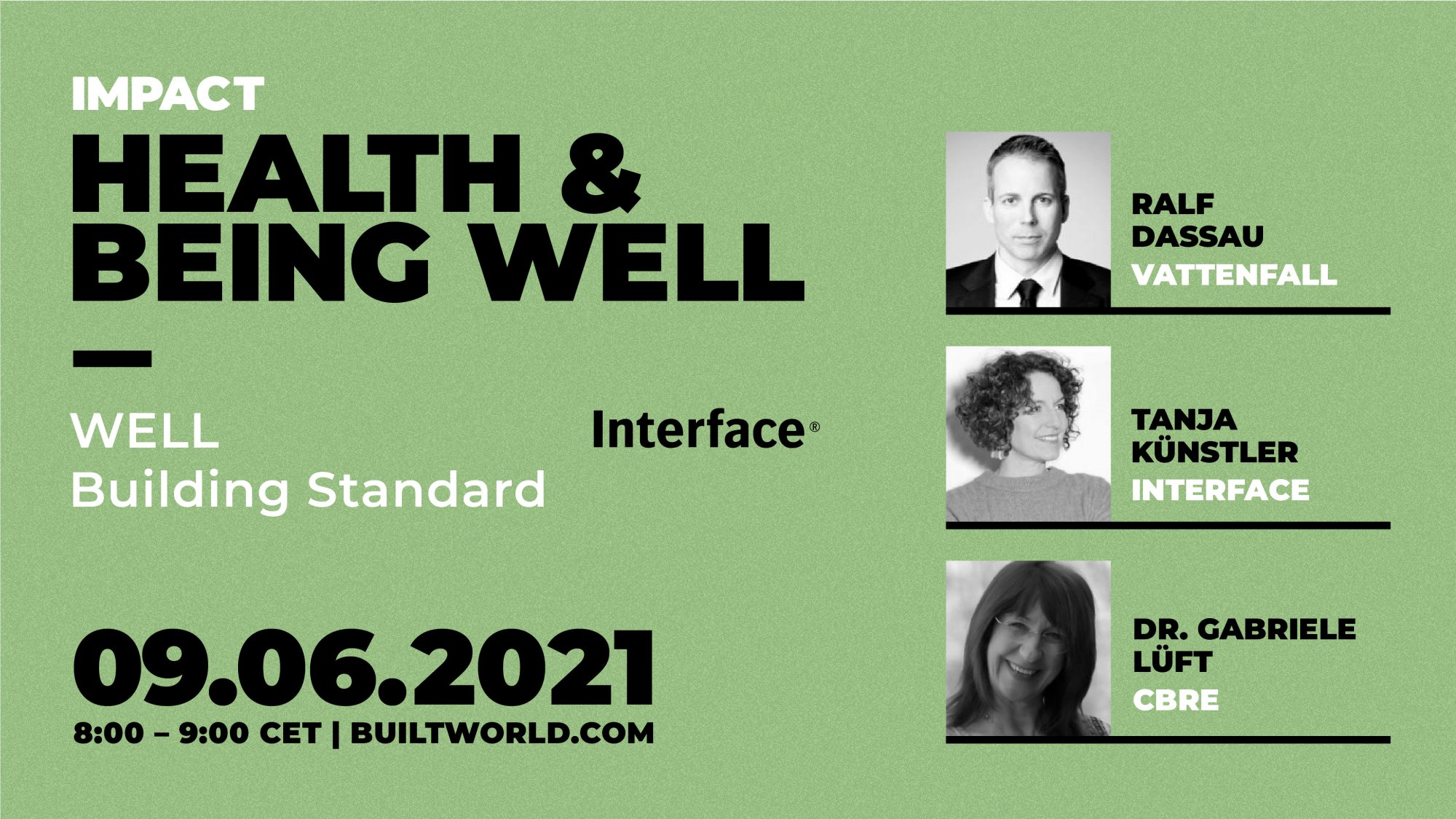 health-being-well-well-building-standard