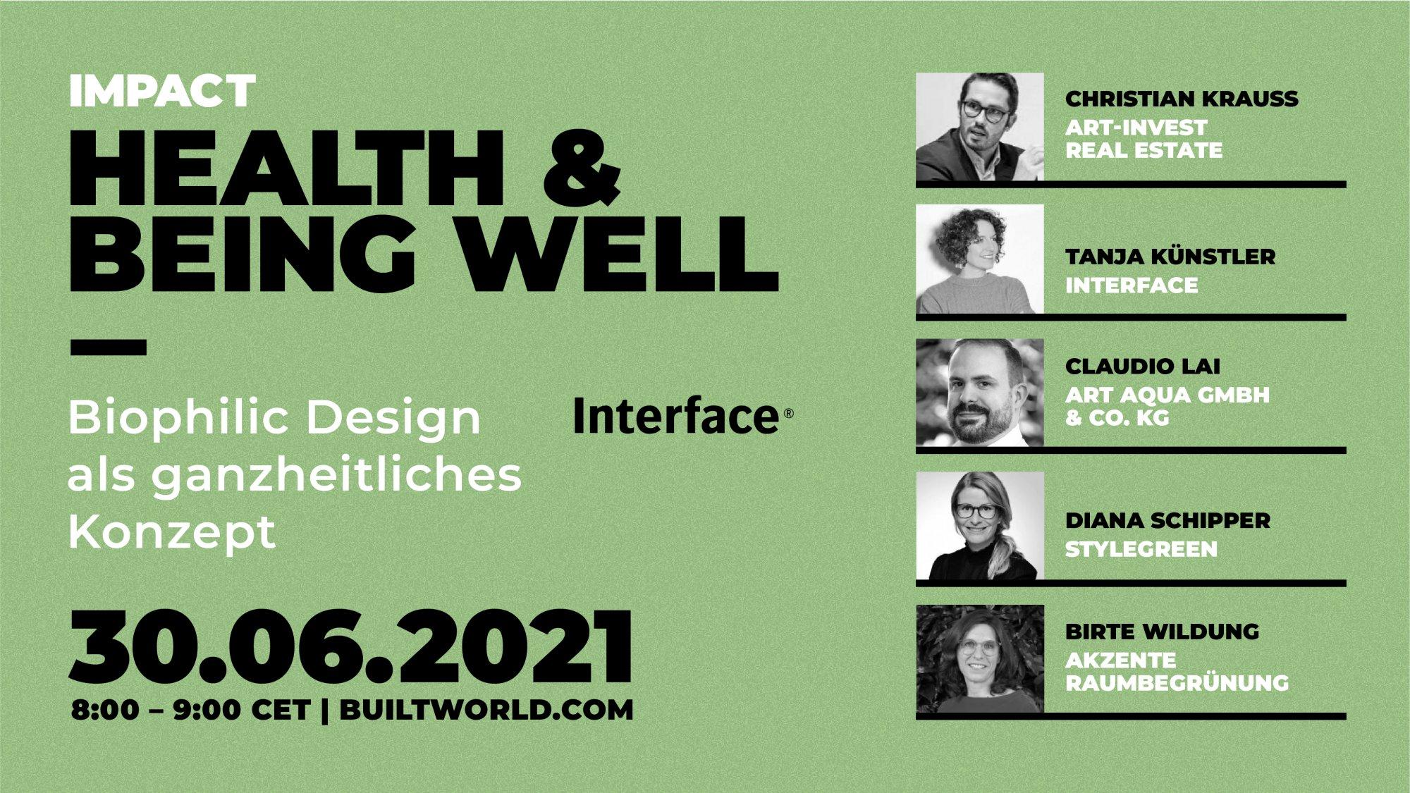 health-being-well-biophilic-design-als-ganzheitliches-konzept