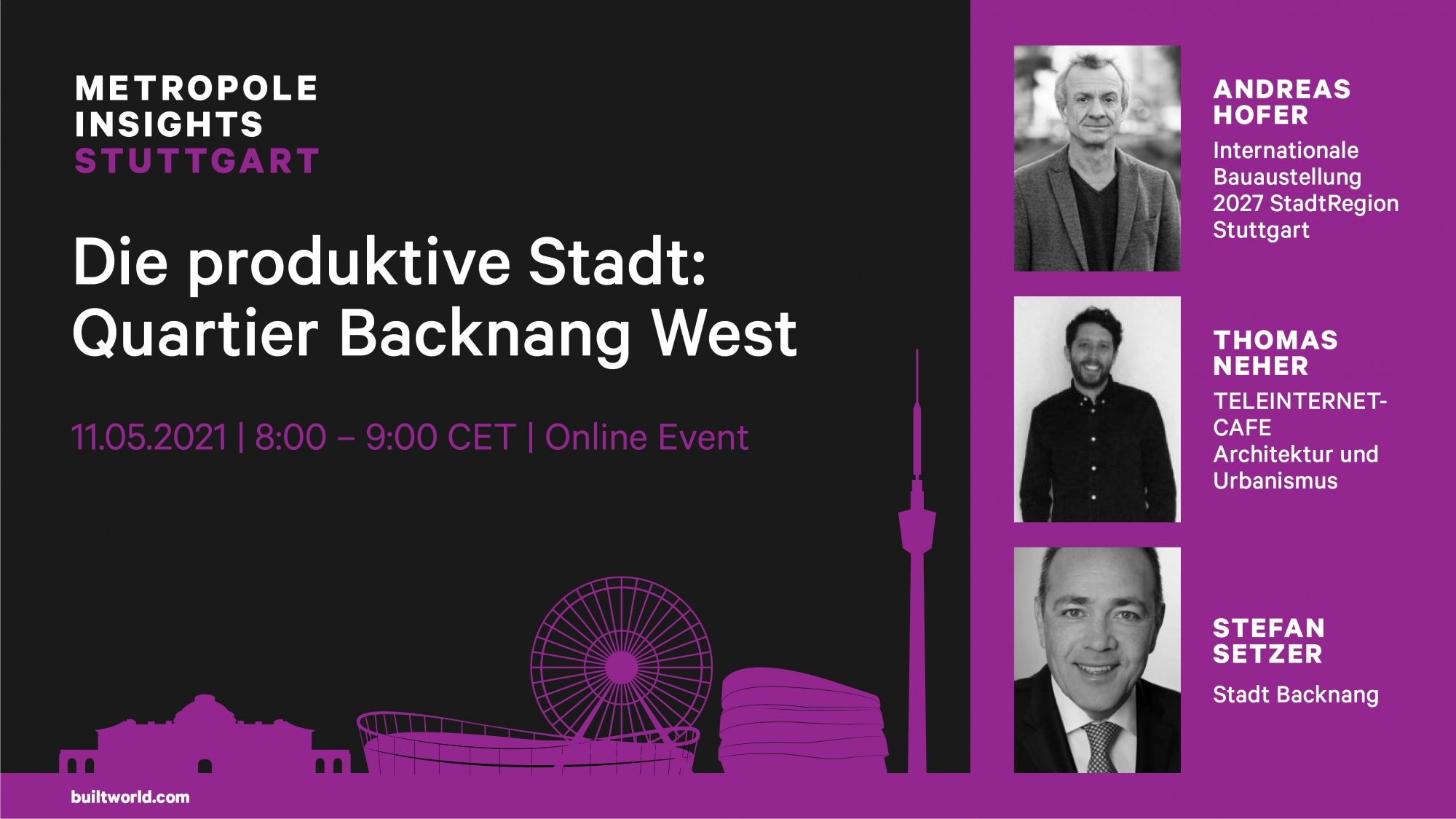metropole-insights-stuttgart-die-produktive-stadt-quartier-backnang-west