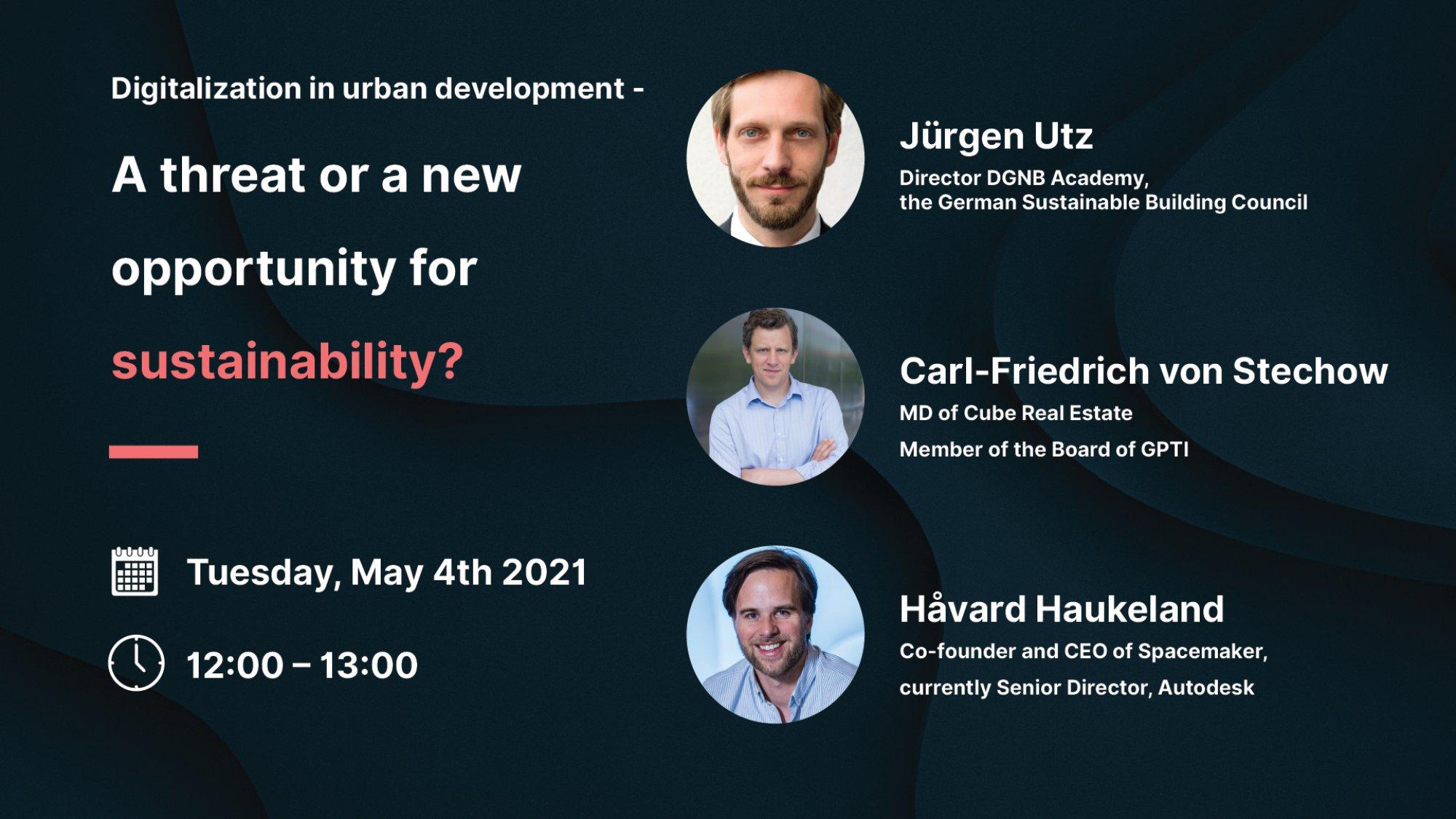 digitalization-in-urban-development
