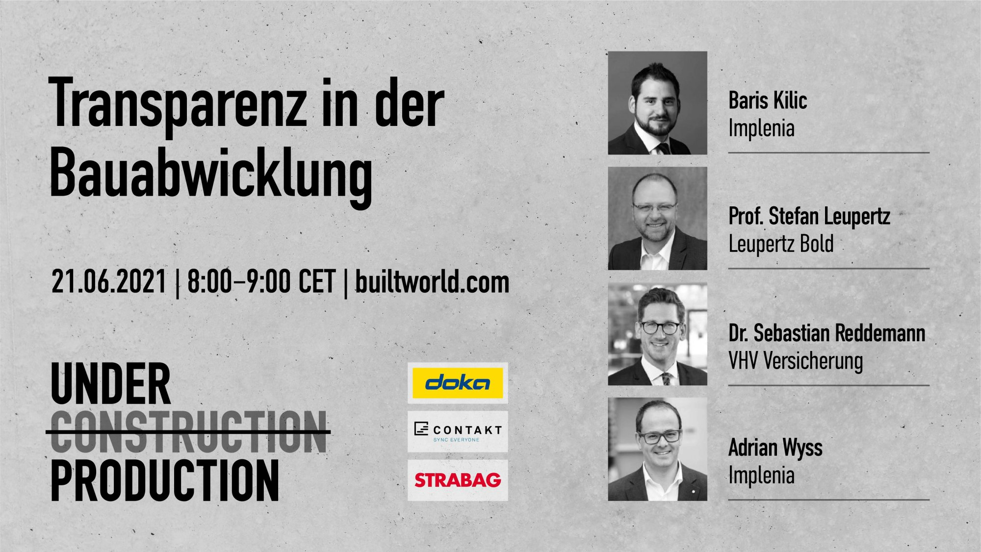 under-construction-transparenz-in-der-bauabwicklung