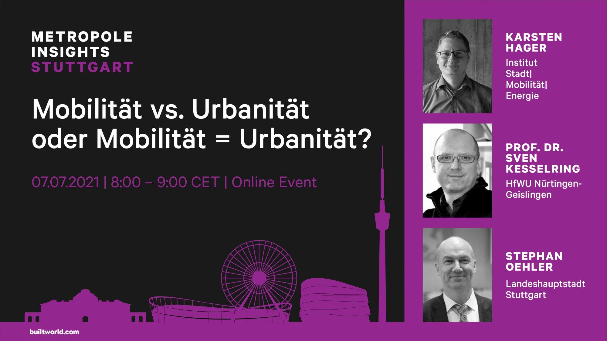metropole-insights-stuttgart-mobilitaet-urbanitaet