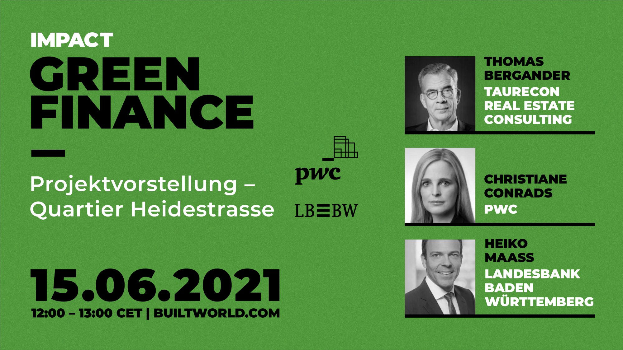 green-finance-quartier-heidestrasse