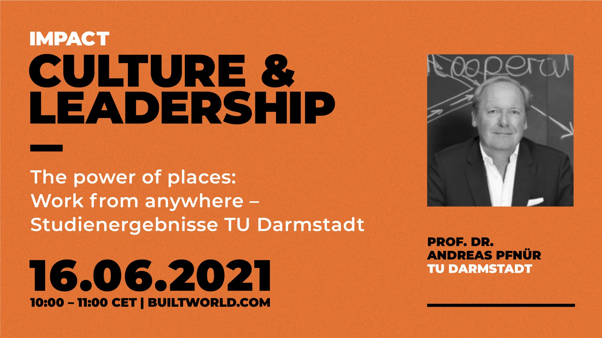 the-power-of-places-work-form-anywhere-tu-darmstadt