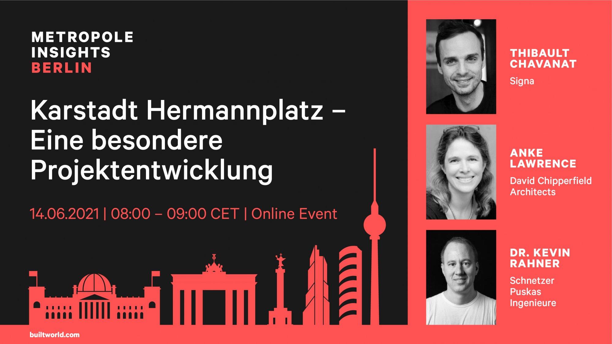 metropole-insights-berlin-karstadt-hermannplatz