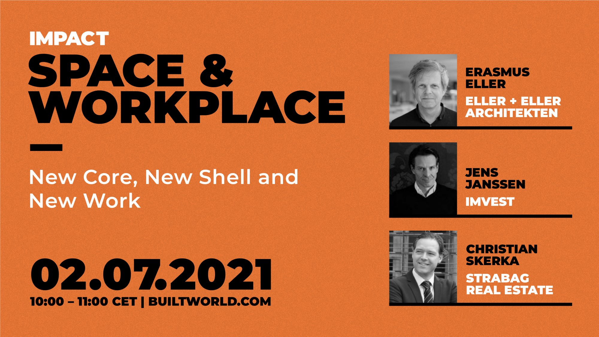 new-core-new-shell-new-work-office-standards-mit-gebaeudetiefen