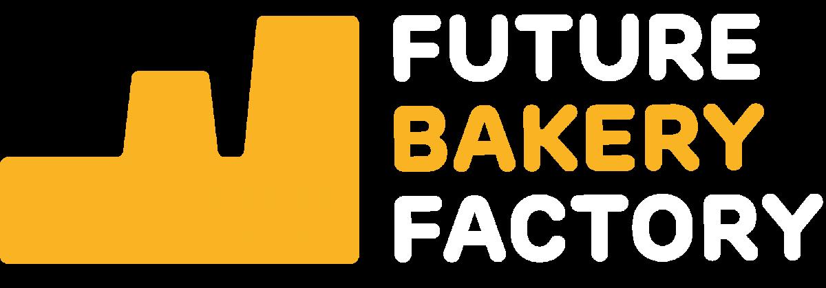 Future Bakery Factory