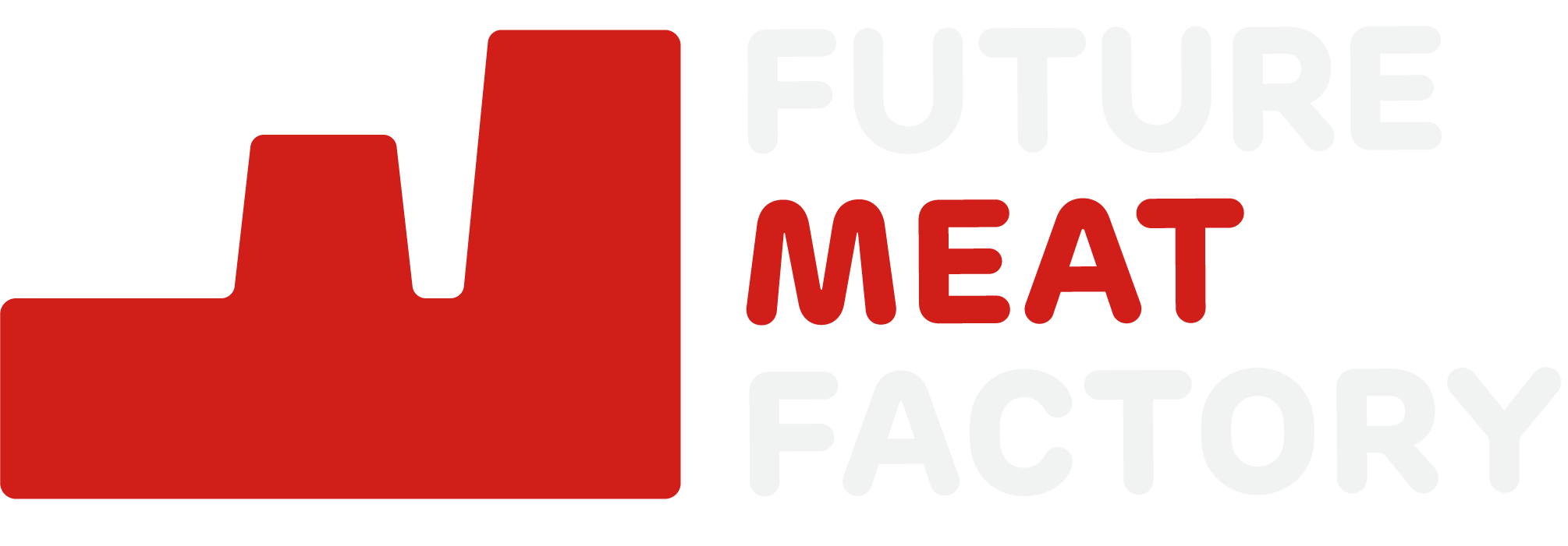 Future Meat Factory